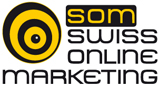 Carpathia an der Swiss Online Marketing 2012