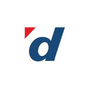 Digitec / Galaxus bestellt Management neu