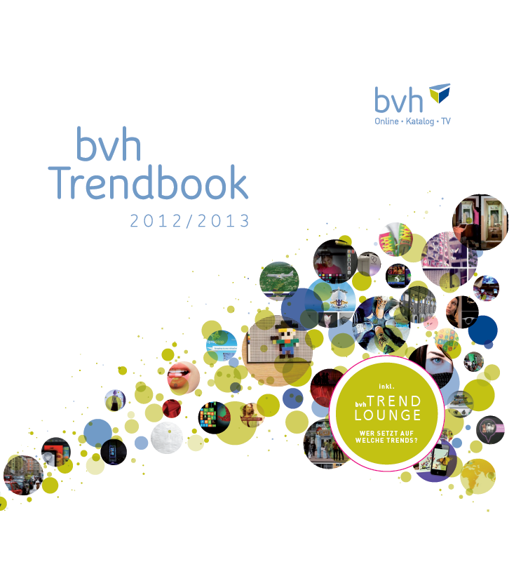 Buch-Review: BVH Trendbook für den E-Commerce