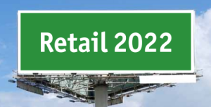 Retail 2022 Studie der Economist Intelligence Unit