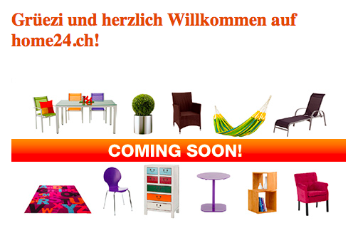 home24 kontakt telefon nr 41 43 508 45 54 carpathia digital business blog. Black Bedroom Furniture Sets. Home Design Ideas