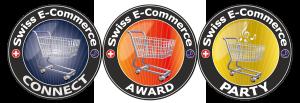 Letzte Tickets: E-Commerce Connect Konferenz und Award Preisverleihung fast ausverkauft