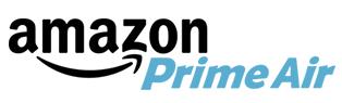 Logistik ist Key: Bringt Amazon die Drohne?
