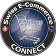 Swiss E-Commerce Connect: Programm-Details online