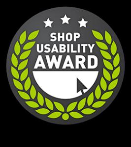 Shop Usability Award 2014: Die nutzerfreundlichsten Onlineshops