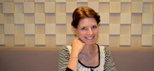 Frauen im E-Commerce – 5 Fragen an… Carola Strobl von PKZ.ch
