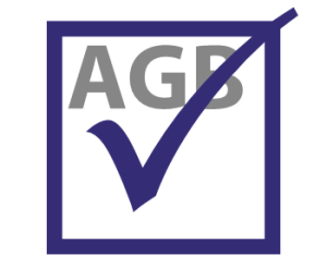 AGB-Checkbox als Conversions-Hürde