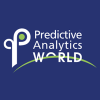 Predictive Analytics: Best Practices
