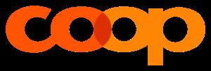 Coop wächst 2015 ausschliesslich online