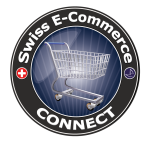Swiss E-Commerce Connect