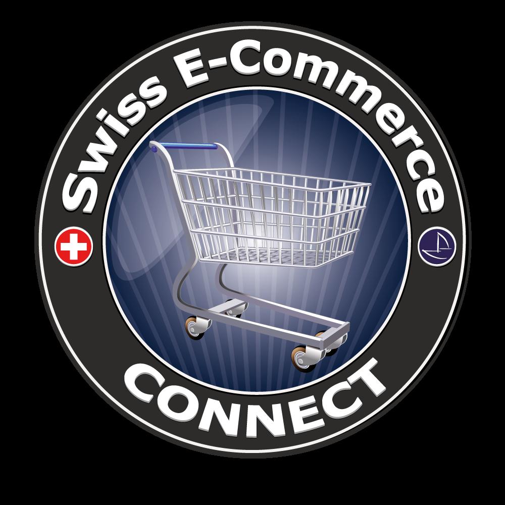 Swiss E-Commerce Connect