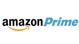 74% Conversion: Wie Amazon mit dem Prime-Abo den Wettbewerb aushebelt