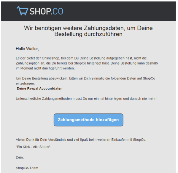 shopco_email1
