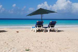 Was hat eine E-Commerce-Strategie mit Ferien zu tun – oder warum braucht es eine E-Commerce-Strategie?