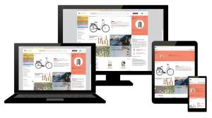 """Digitec.ch und Galaxus.ch folgen dem """"Mobile-Kundenbedürfnis"""" – endlich."""
