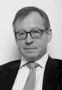 Prof. Dr. Gerrit Heinemann: Lohnt sich E-Commerce überhaupt?