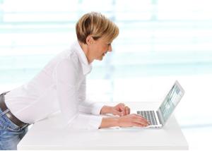 Gelungene Beispiele von E-Commerceplattformen, die es verstehen, den Blick von Frauen auf sich zu ziehen
