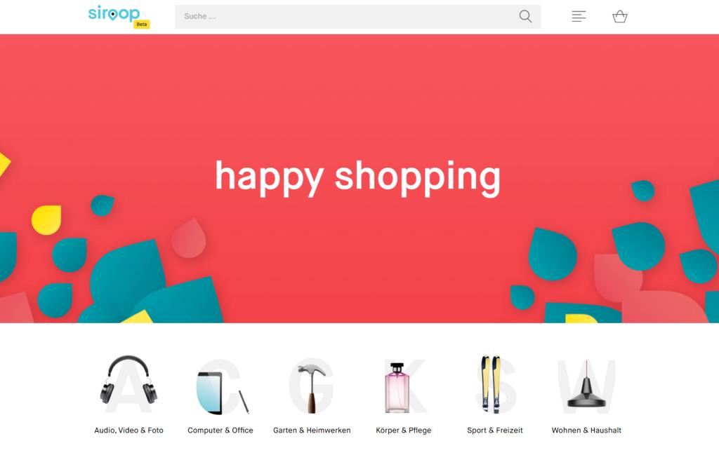 siroop-Startseite-Desktop