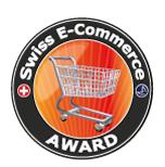 E-Commerce Award 2016: Bereits zum 5. Mal Auszeichnung der besten Online- und Mobileshops