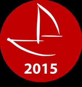 Die Leser haben entschieden – das sind die beliebtesten Beiträge 2015