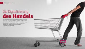 digitalisierung-handel
