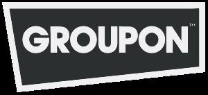 Groupon zieht sich sukzessive zurück – DeinDeal freuts