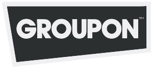 groupon-logo-300px