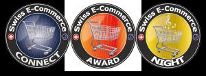 Wichtige E-Commerce Termine im Frühjahr 2016 – jetzt Rabatte sichern