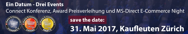 save-the-date-2017_600px-newsletter