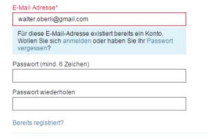 Brack_Registrierung