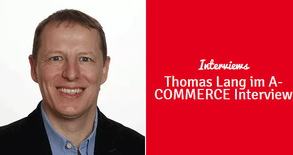 Herausforderungen im Schweizer E-Commerce für ausländische Händler