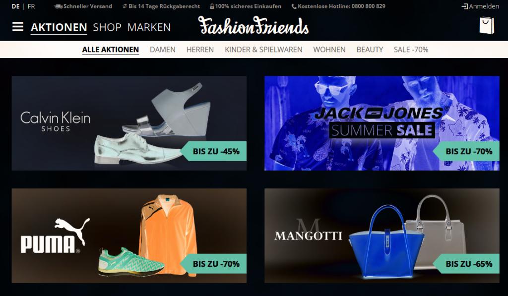 fashionfriends.ch