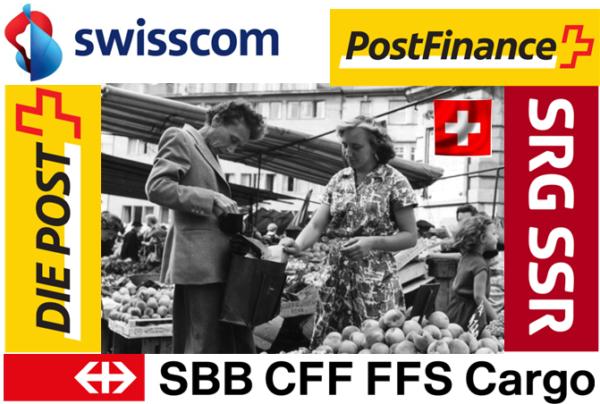 Schweizer_Volksmarktplatz_