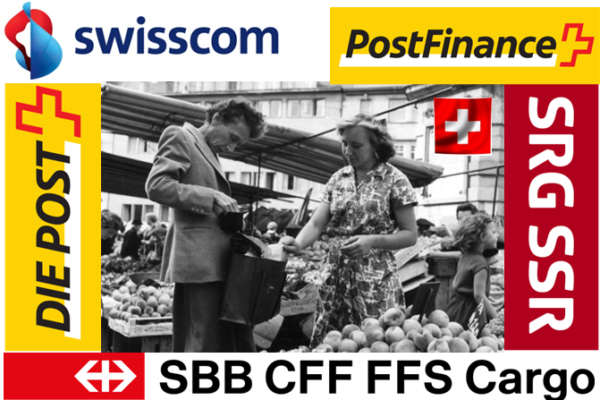 """Schweizer-Online-""""Volks""""-Marktplatz – wirklich nur ein Gedankenspiel?"""