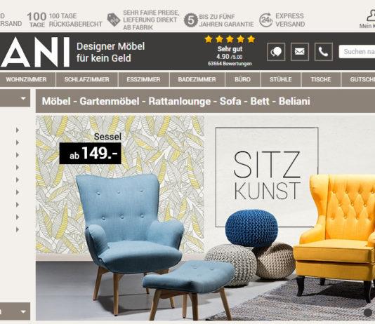 e commerce archive carpathia e business e commerce cross omni channel digital. Black Bedroom Furniture Sets. Home Design Ideas