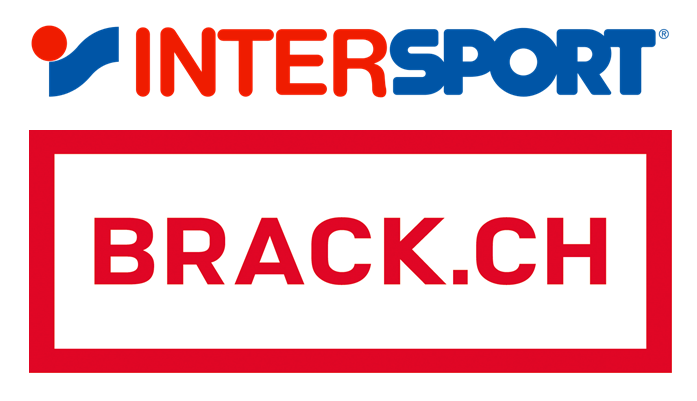 intersport-brack