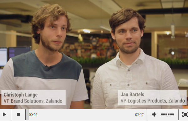 zalando-video-integrated-commerce