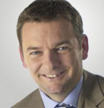Patrick Kessler, Präsident VSV