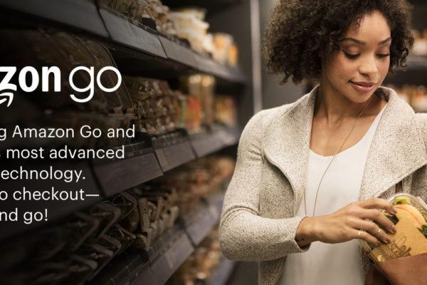 coop@home bringt Online-Metzgerei und Amazon revolutioniert den stationären Handel
