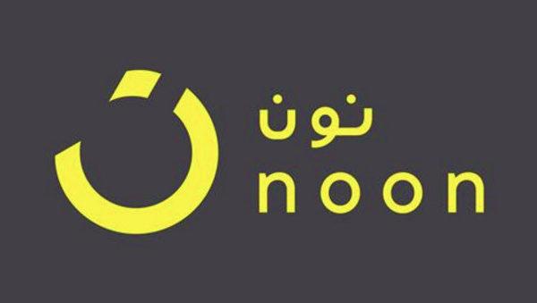 noon – Das 1 Milliarden Dollar Startup