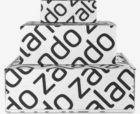 Zalando in Zahlen: 2016 plus 23% und im 4. Quartal erstmals mehr als EUR 1 Milliarde Umsatz