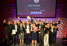 Shop-Award-Internetworld-Sieger-2017