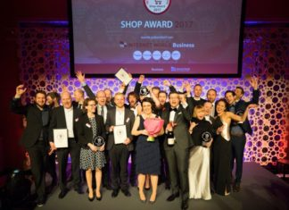 Shop-Award-Internetworld-Sieger-2017