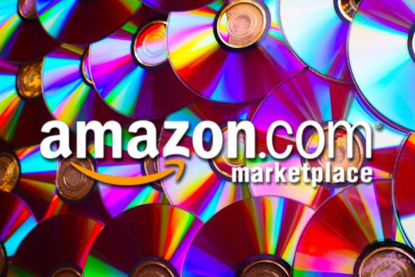 Das grosse Geschäft der Schweizer Händler mit Medien auf Amazon