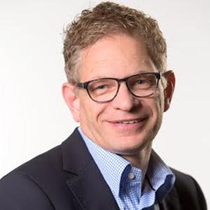 Dr. Hans-Dieter Zimmermann - FHS St.Gallen, Hochschule für Angewandte Wissenschaften