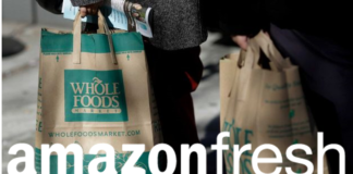 Amazon übernimmt für USD 13.7 Milliarden den US-Lebensmittelhändler Whole-Foods