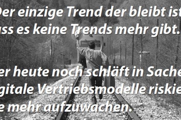 State of E-Commerce Schweiz & DACH #XBORDER17