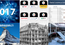 Top-Themen 2017 im carpathia:digital.business.blog