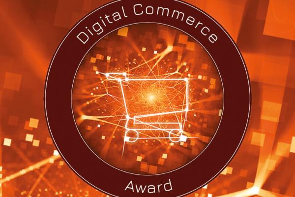 Digital Commerce 2018: Bewerbung für die Awards und Ticketing für Connect Conference gestartet