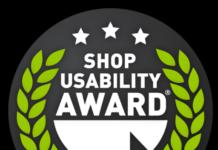 Shop_usability_award_logo